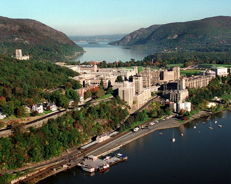 USMA_Aerial_View_Looking_North