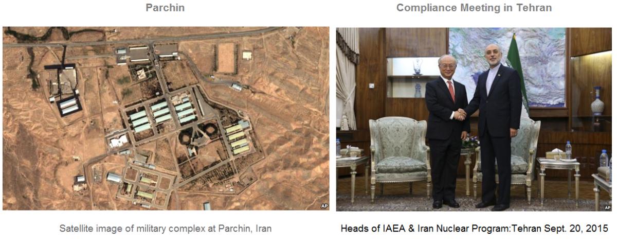 IranCompliance3