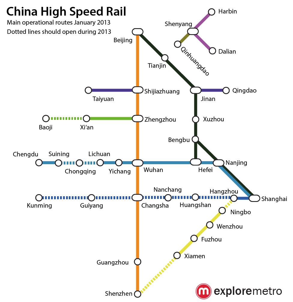 ChinaHighSpeedRailSystem2