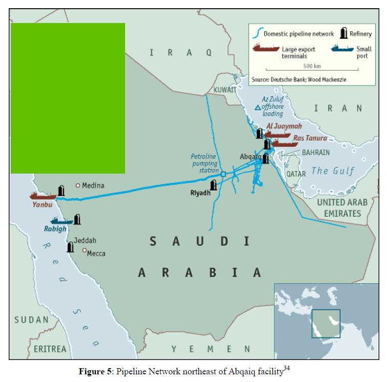 SaudiPipelinesAndTerminals